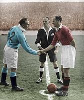 City vs United 1947-city-utd-1947.jpg