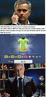 Post Top Eleven memes here!-uk-rec-joke.jpg