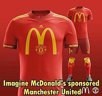 Mc United-mc-united.jpg