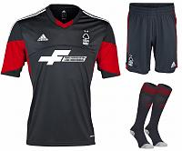 Mythical jerseys of all time-nottingham_forest_away_kit_2013_14_adidas.jpg