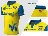 Mythical jerseys of all time-chievo.jpg