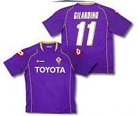 Mythical jerseys of all time-fiore-kit.jpg