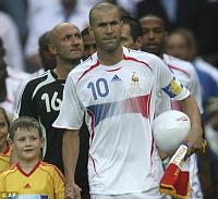 Mythical jerseys of all time-france-2006.jpg