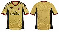 Mythical jerseys of all time-milan-3rd-gold.jpg