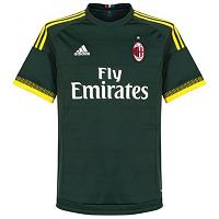 Mythical jerseys of all time-milan-3rd-green.jpg