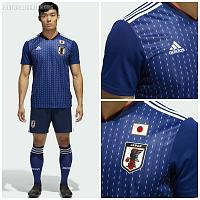 Mythical jerseys of all time-japan-2018-world-cup-adidas-home-kit-11.jpg