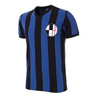 Mythical jerseys of all time-im-1929-1930.jpg