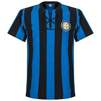 Mythical jerseys of all time-im-1959.jpg