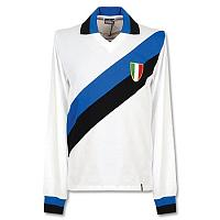 Mythical jerseys of all time-im-1960-away.jpg