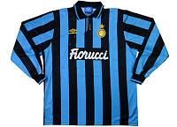 Mythical jerseys of all time-im-1994-1995.jpg