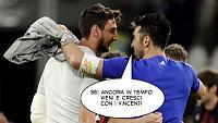 Milan - Gianluigi Donnarumma - Thug Life-fb_img_1461665788538.jpg