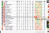 Tables-screenshot_13.png