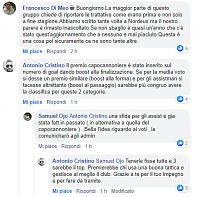 Brainstorming dalla community Italiana-screenshot-3227-.png