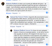 Brainstorming dalla community Italiana-screenshot-3228-.png