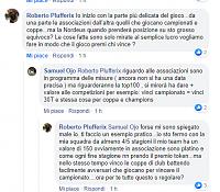 Brainstorming dalla community Italiana-screenshot-3228-.png