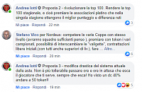 Brainstorming dalla community Italiana-screenshot-3230-.png