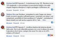 Brainstorming dalla community Italiana-screenshot-3230-.png