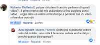 Brainstorming dalla community Italiana-screenshot-3231-.png