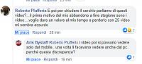 Brainstorming dalla community Italiana-screenshot-3231-.png