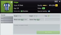 Players only having a last name (Brazilians and so on)-screenshot_2018-08-10-play-top-eleven-football-manager.jpg
