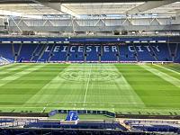 That beautifull grass-panoramica-del-king-power-stadium-twitter.jpg