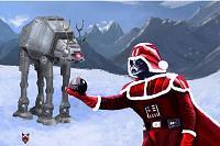 Santa's/Khristmas List TE 2019-2020-48414266_2281571628543393_2251537799205355520_n.jpg