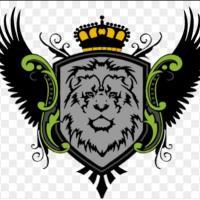 Themes Suggestion Thread - Inspire an Emblem or Jersey-e4d6f3176c351c10c2a9a71cd769ead9.jpg