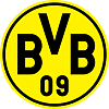 Which Official Club Items would you like to see?-borussia_dortmund_logo.png