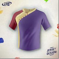 Themes Suggestion Thread - Inspire an Emblem or Jersey-repvblik-end.jpg