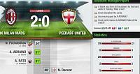 Improving the statistics table-league-peedfab.jpg