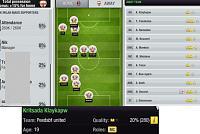 Improving the statistics table-league-peedfab-tactics.jpg