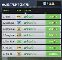 Youth Academy Paid Players-sp9zhqq.jpg
