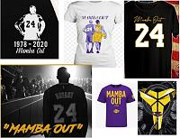 A special jersey tribute - mamba out-mamba-out.jpg