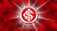 Which Official Club Items would you like to see?-simbolo-internacional.jpg