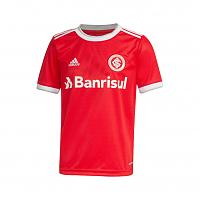 Which Official Club Items would you like to see?-uniforme-internacional-01.jpg