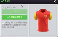 Jerseys and Emblems of Vietnam nation team in shop-vn1.jpg