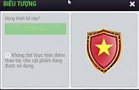 Jerseys and Emblems of Vietnam nation team in shop-vn2.jpg