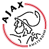 Which Official Club Items would you like to see?-ajax_amsterdam.png