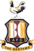 Which Official Club Items would you like to see?-bradford-city-logo.png