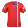 Which Official Club Items would you like to see?-skonto_riga_h.png