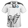 Which Official Club Items would you like to see?-svigas.png
