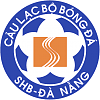 Which Official Club Items would you like to see?-shb-danangfc.png
