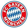 Which Official Club Items would you like to see?-bayern_munich_logo.jpg