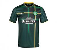 Which Official Club Items would you like to see?-13.jpg