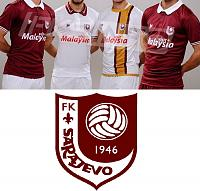 Which Official Club Items would you like to see?-fk-sarajevo.jpg