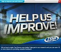 How to improve top eleven !-improve.jpg