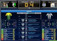 How to improve top eleven !-3-26-3-injury.jpg