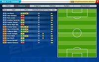 Blank teams in league-.jpg