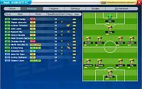 Blank teams in league-2.jpg