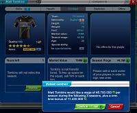 One Time Bonus For Renewing Player's Contract Is Too Expensive-2015-07-28-20_36_54-start.jpg